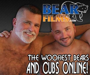 bearfilms