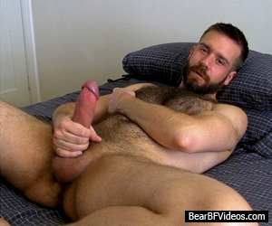 grizzlybfs gay site reviews
