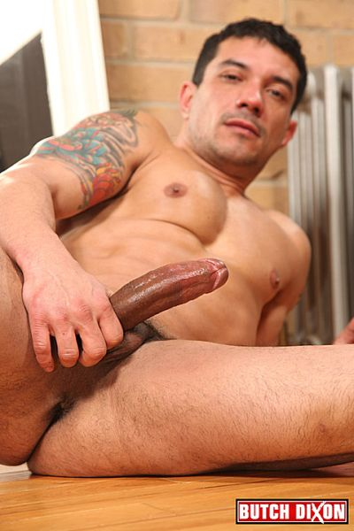 Gio cruz naked understand you