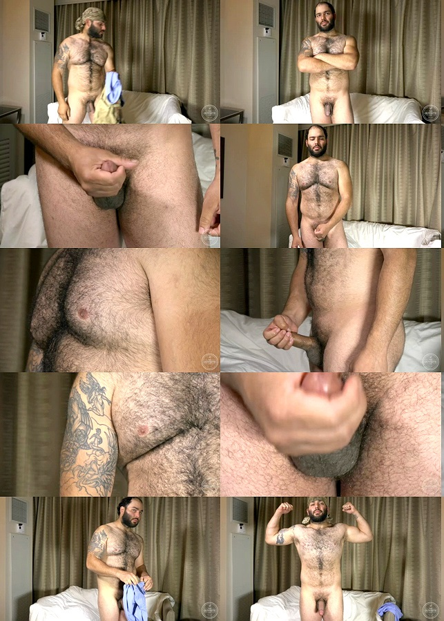 Brandy talore sex story