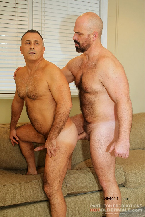 Gay naked black chubs and american